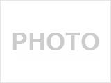 Фото  1 Битумная черепица Ruflex. Ассортимент цветов, отличное качество, гарантия, наличие. 78495
