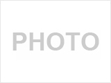 Металочерепиця матова, глянець Германия, Польша